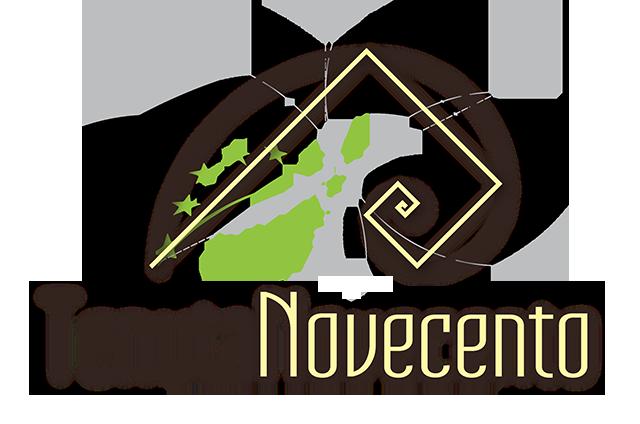 logo_tenuta_2a